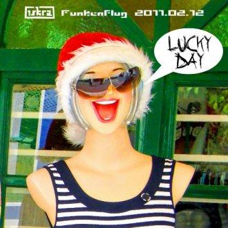 Iskra - Funkenflug 2011-02-12