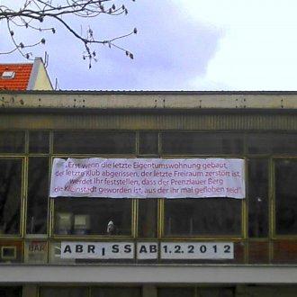 OYE Allstars 2012-01-07