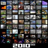 Iskra Review 2010_200