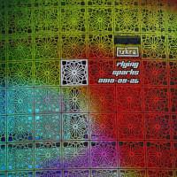 Iskra - Funkenflug 2010-09-25: Illusions [en thumb]