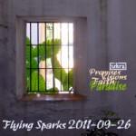 Iskra - Funkenflug 2011-09-26: Paradise [en thumb]
