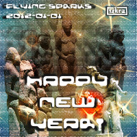 Iskra - Funkenflug 2012-01-01: Happy New Year [thumb en]