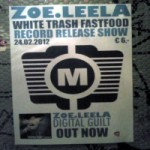 Zoe.Leela - Record_Release-Party 2012-02-24 [thumb]
