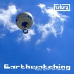 Iskra - Funkenflug 2011-04-26: Earthwatching [en thumb]