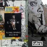 Iskra – Funkenflug 2012-06-02: Music Is Not Fun [en thumb]