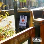 Iskra – Funkenflug 2012-07-29: We Love Dubstep [en thumb]