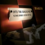 Iskra - Funkenflug 2012-09-16: Into The Groove [en thumb]