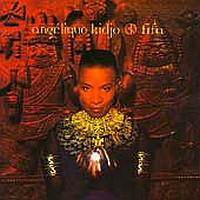 Iskra - Funkenflug 2011-09-11: It began in Africa
