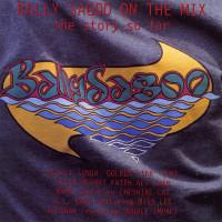 Bally Sagoo: On The Mix - The Story So Far (Island Records 1993)