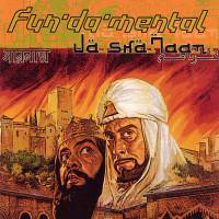 Fun-Da-Mental: Ja Sha Taan (MCD) (Nation 1997)