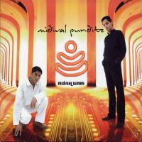 MIDIval PunditZ: Midival Times (Six Degrees 2005)
